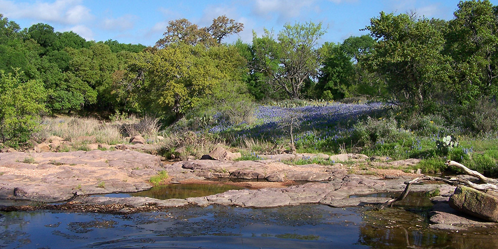Texas hill country real estate for sale ranches land for Texas hill country houses for sale