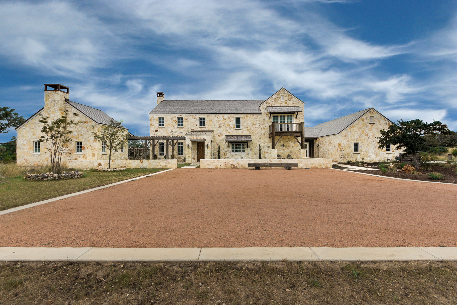 homes – jones ranches – texas hill country ranch and land sales